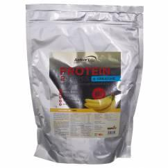Active Life Protein 2 Types + Creatine (800 g.)