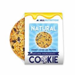 ALLNUTRITION Natural Cookie (60g)