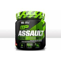 MusclePharm Assault (345g)