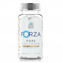 FORZA Pure Collagen (90kaps)