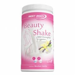 Best Body Nutrition Perfect Lady Beauty Shake (450 g.)