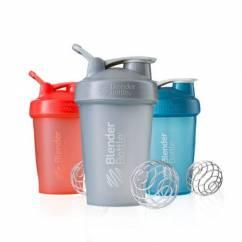 Blender Bottle Classic Loop Shaker (400 ml.) 20oz