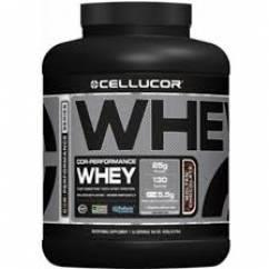 Cellucor Whey Protein (1800 g.)