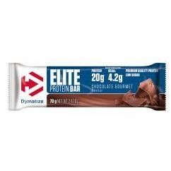 DYMATIZE ELITE BAR (70g)