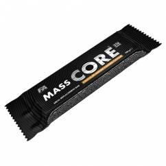 FA MASS CORE BAR (100g)