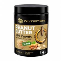 GO ON Peanut Butter (1000g)