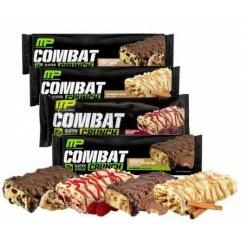 MusclePharm COMBAR CRUNCH (63g)