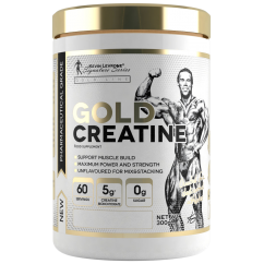 Kevin Levrone Gold Creatine (300g.)