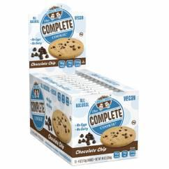 Lenny and Larrys The Complete Cookie (113g)