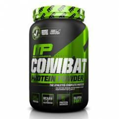 MusclePharm COMBAT (908g)