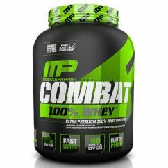 MusclePharm COMBAT (1814g)