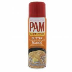 PAM Butter Oil (141g)