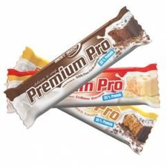 Best Body Premium Pro Bar (50 g.)