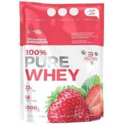 Iron Horse Series Pure Whey (500 g.)