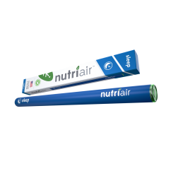NutriAir Sleep inhaliatorius